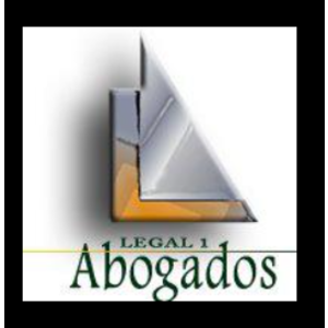 LEGAL 1 ABOGADOS Madrid